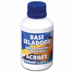 Base Seladora Acrilex 100ml