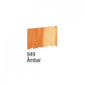 BETUME COLORS 60ML AMBAR - 216600949
