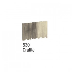 BETUME COLORS 60ML GRAFITE - 216600530